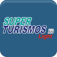 boton super turismos light-01